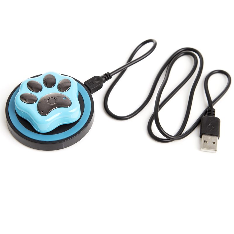 v32 pet gps tracker (3)