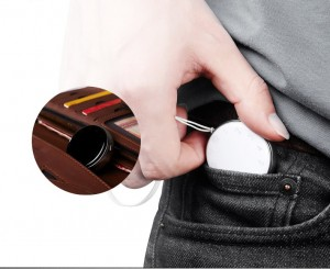 A12 personal gps tracker (7)