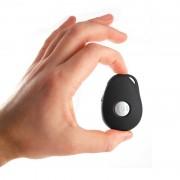 EV07w 3G Mini Personal gps tracker