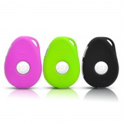 EV07w CE RoHS Waterproof 3G Kids Personal Mini GPS Tracker with SOS Panic Button and Fall Down Detection (8)
