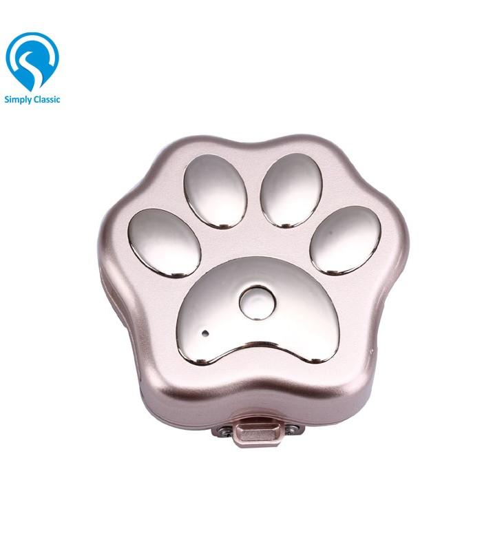 V40 3G Pet GPS Tracker for Dog Cat