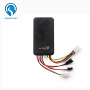 gt06 vehicle gps tracker