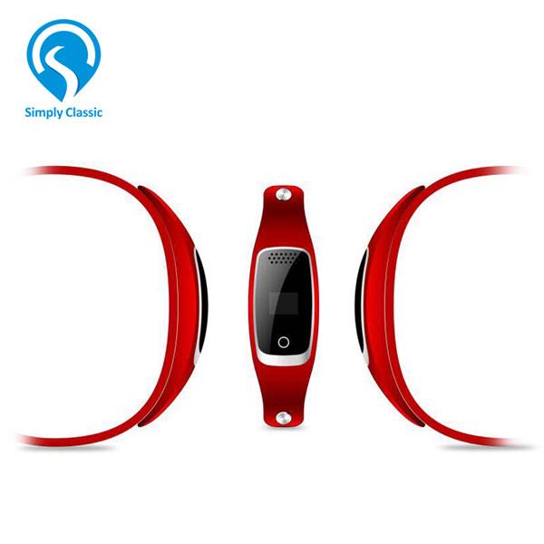 S1 Waterproof Dog Collar GPS Pet Tracker