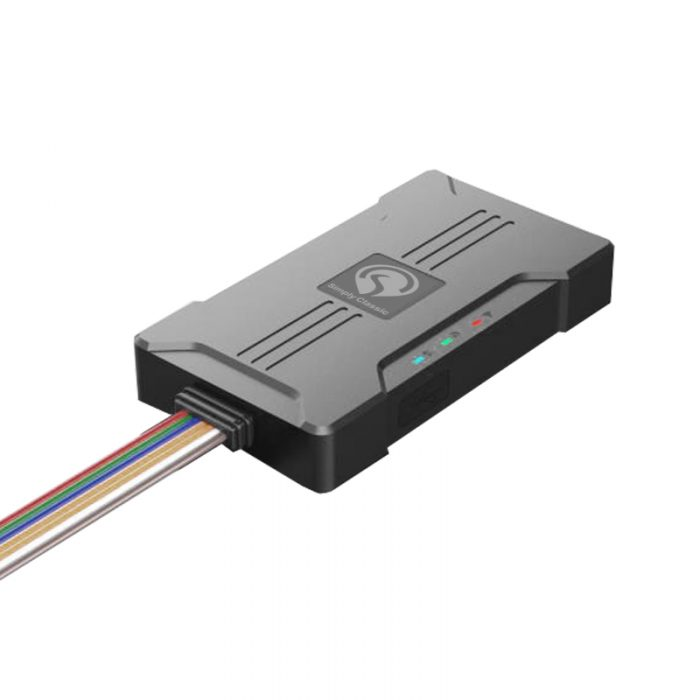 C50 4g gps tracker (2)