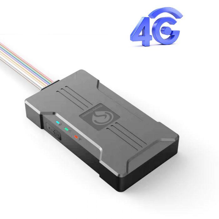 C50 4g gps tracker (4)
